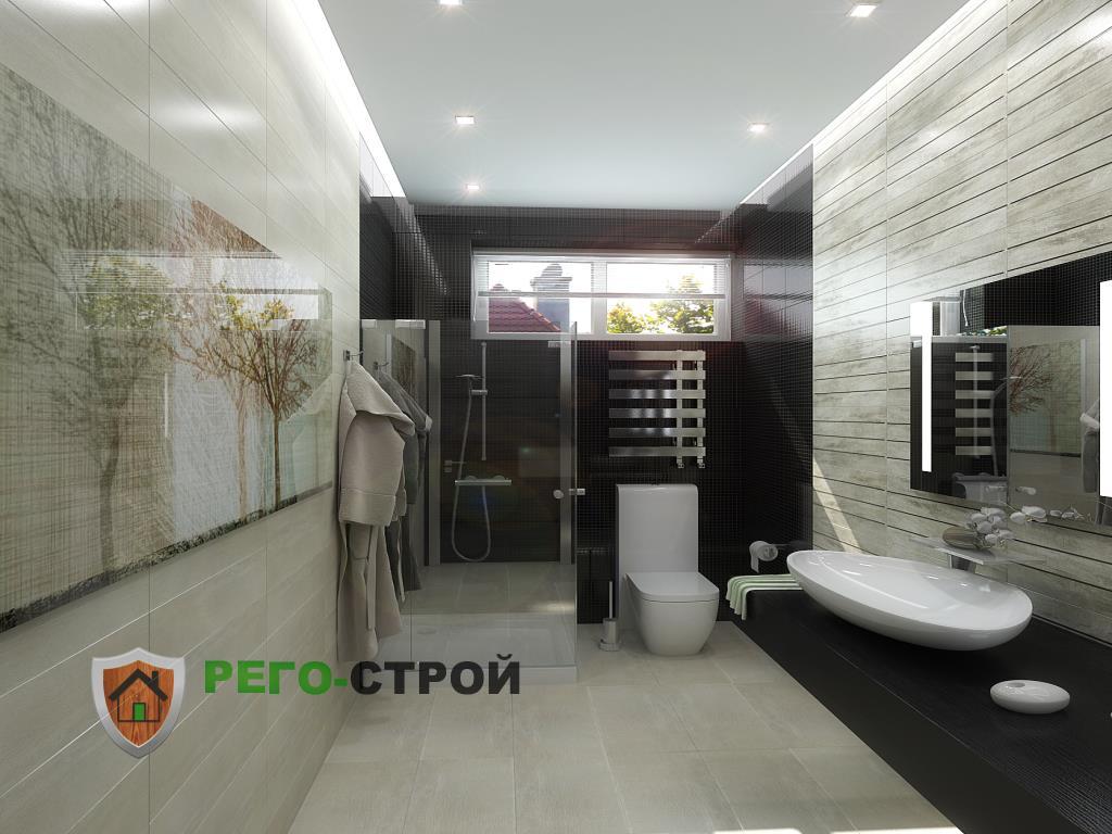 Бесплатные планировки ванных комнат орбита мебель для комнаты