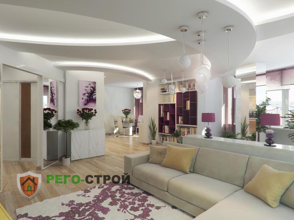Cадовый домик 6х4, каркасный, проект, цена